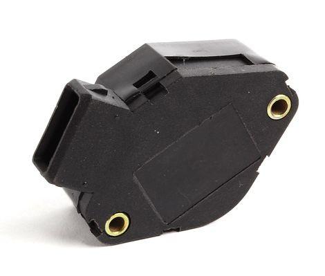 Sensor de Posicao Borboleta Golf 2.0 Gti Passat de 1993 a 1995 - 037907385N