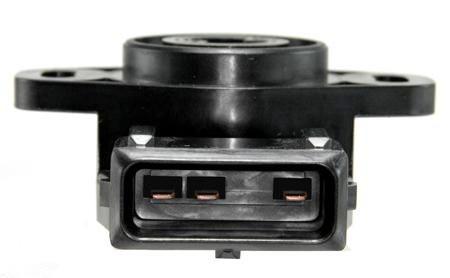 Sensor de Posicao Borboleta Pajero 3.0 3.5 Triton 3.5 V6 Flex - Md628077