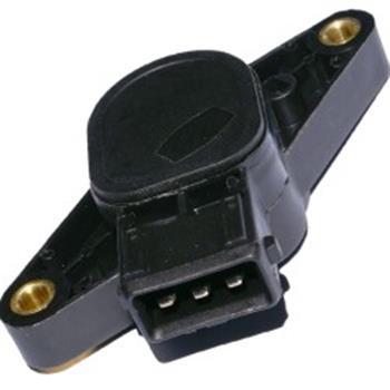 Sensor de Posicao Borboleta Tps Citroen Xantia Peugeot