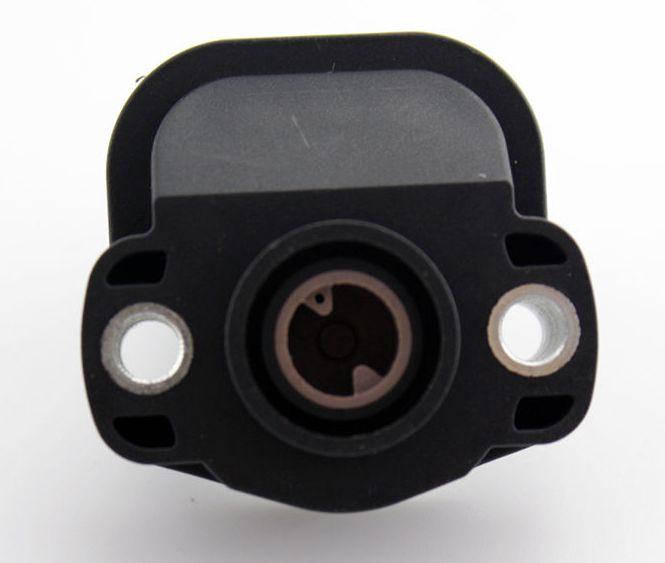 Sensor de Posição Borboleta TPS Dakota 3.9 V6 e 5.2 V8 ? 1997 a 2002