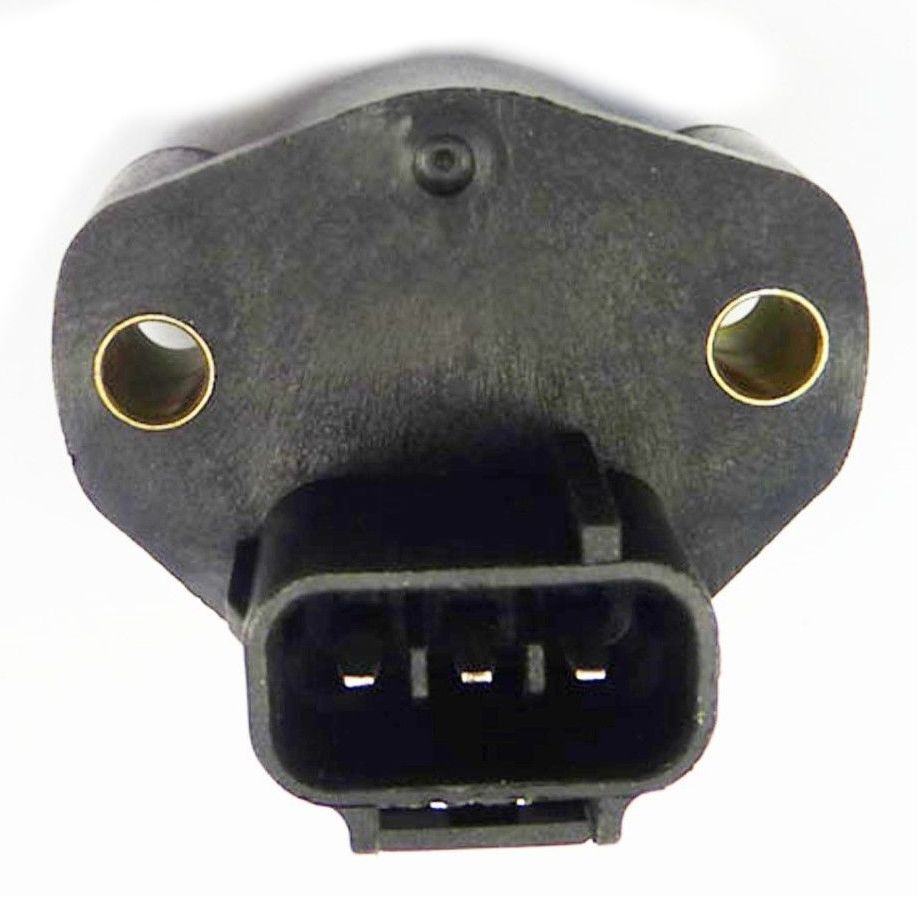 Sensor de Posicao Borboleta Tps Dakota e Jeep Cherokee 2.5 ou 4.0 - Th189