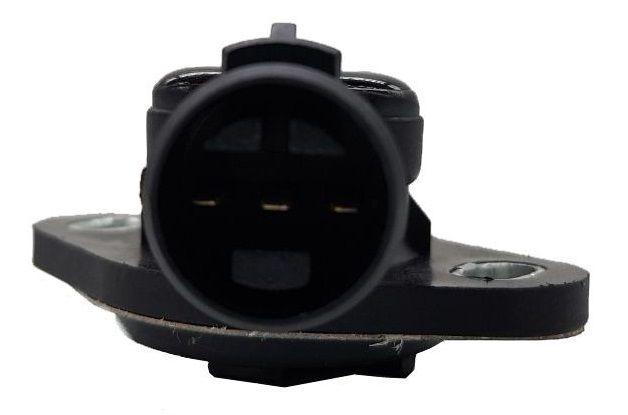 Sensor de Posicao Borboleta Tps Honda Cbr929 Cbr954 e Cbr600 F4