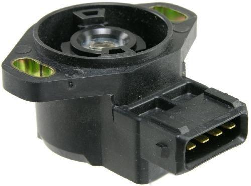 Sensor de Posicao Borboleta Tps Pajero 3.0 3.5 de 1993 A 2001 - Md614697