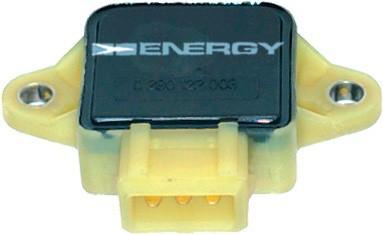 Sensor de Posicao Borboleta Tps Peugeot 106 306 405 406 Citroen ZX Xsara Xantia