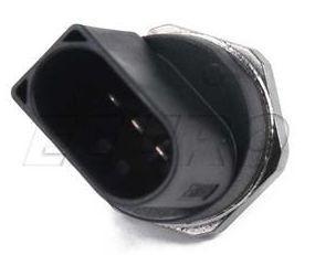 Sensor de Pressao de Combustivel Audi A4 A5 A6 Q3 Passat Touareg 06J906051C