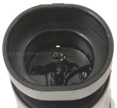 Sensor de Pressao de Oleo Blazer e S10 4.3 de 1996 a 2005 1 pino - 97225635