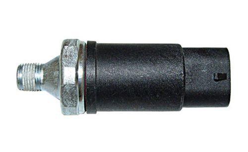 Sensor de Pressao de Oleo Cherokee 5.2 V8 e 4.0 L6 de 1992 à 1995 - 56026779