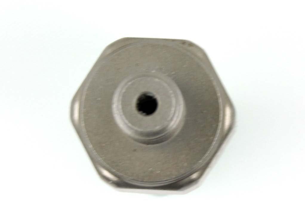 Sensor de Pressao de Oleo Civic 1992 a 2005 VTEC - 37250-PR3-003