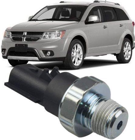 Sensor De Pressao de Oleo Dodge Journey 2.7 Apos 2009