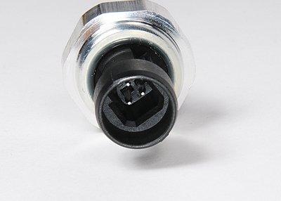 Sensor de Pressão de Oleo Omega Australiano 3.6 V6 de 2005 à 2011