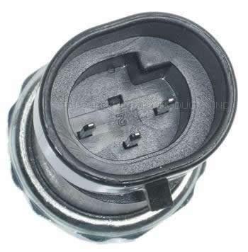 Sensor de Pressao de Oleo Omega Australiano 3.8 V6 de 1999 a 2004