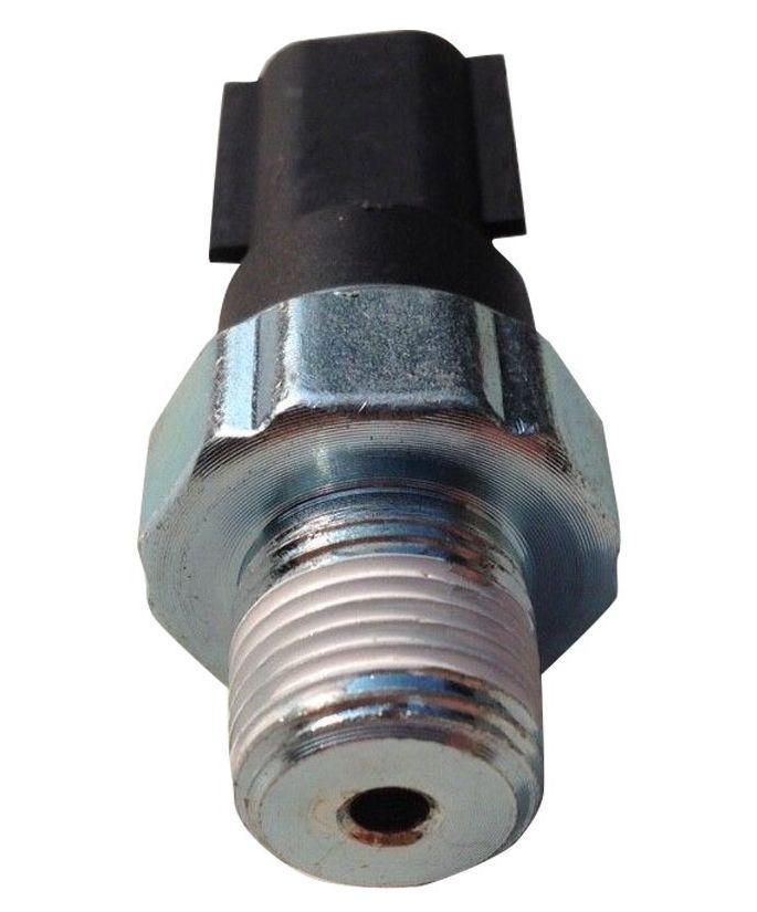Sensor de Pressao de Oleo Stratus 2.0 / 2.5 V6
