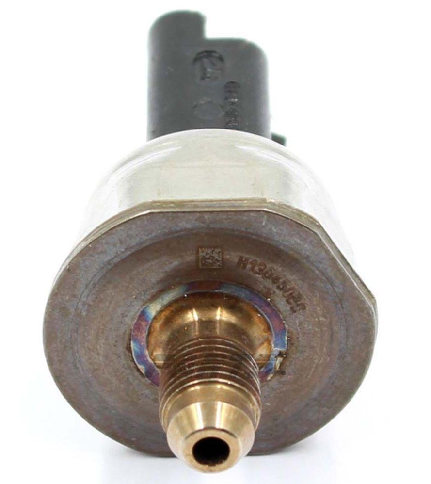 Sensor De Pressao Do Combustivel Bmw Mini Cooper Ds3 C4 1.6 Turbo Thp V7540439