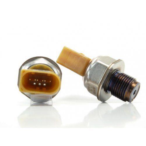 Sensor de Pressao Flauta Common Rail Amarok 2.0 16V Diesel - 03l906054