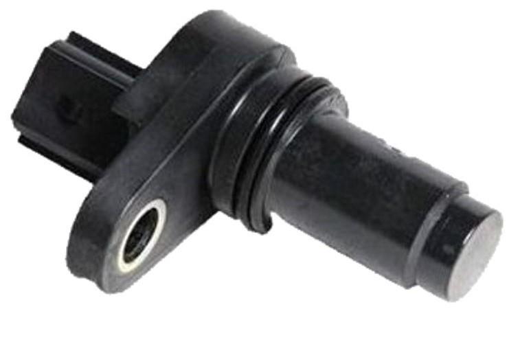 Sensor De Rotação Agile Cobalt Montana Onix Captiva S10 12588992