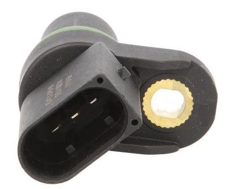Sensor de Rotacao Bmw 116 120 316 318 320 520 740 X1 X3 - 13627548994