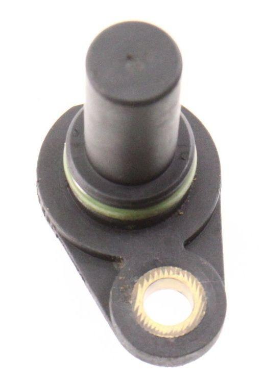 Sensor de Rotacao Cambio Golf Audi A3 A4 A6 New Beetle 095927321