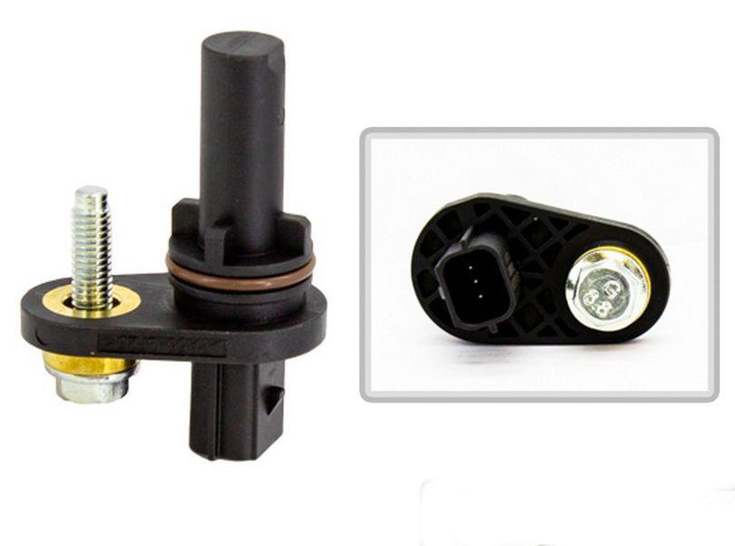 Sensor de Rotacao Chevrolet Captiva 3.6 V6  e Malibu Apos 2008