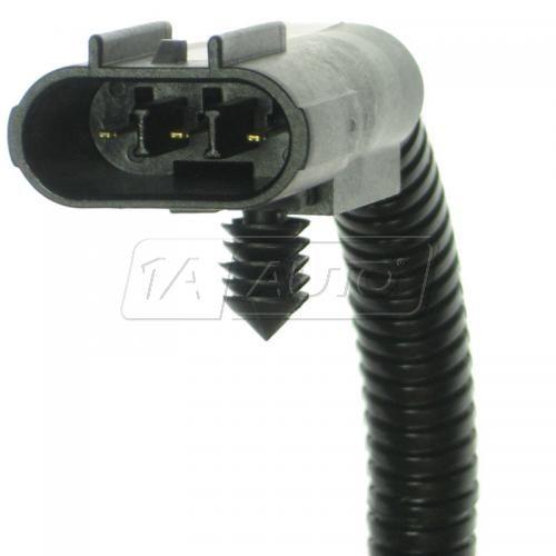 Sensor de Rotacao Chrysler Stratus 2.5 V6 de 1995 ate 2000 4609083