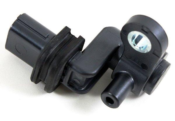Sensor de Rotacao Civic 1.7 De 2001 A 2006 Importado Codigo: 37500-plc-015