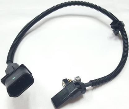 Sensor de Rotacao Cruze 1.8 Tracker 1.8 Sonic 1.6 16V - 55567243