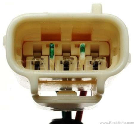 Sensor de Rotacao Dakota 3.9 V6 6cc Dodge Ram 56027871 Novo
