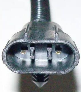 Sensor de Rotação Dakota E Cherokee 2.5 Diesel 56027963