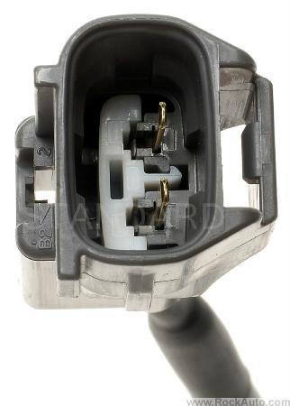 Sensor de Rotacao Do Virabrequim Corolla 1.8 ate 2002 - 9091905030