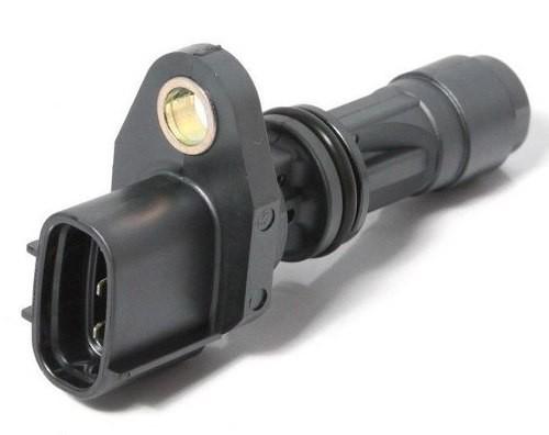 Sensor de Rotacao Frontier 2.5 16v Diesel de 2008 à 2016 - 23731ec001a