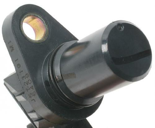 Sensor de Rotacao GM Tracker e Suzuki Gran Vitara Todos  2.0 16V Gasolina Codigo: J5t23191