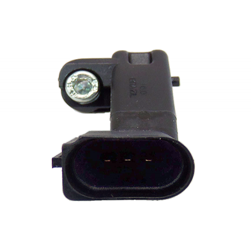 Sensor de Rotação Gol G5 G6 Golf Fox 1.6 e 1.0 Flex - 032906433B
