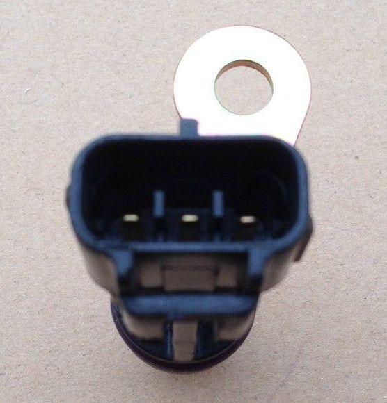 Sensor de Rotacao Grand Cherokee 4.7 V8 de 1999 a 2004
