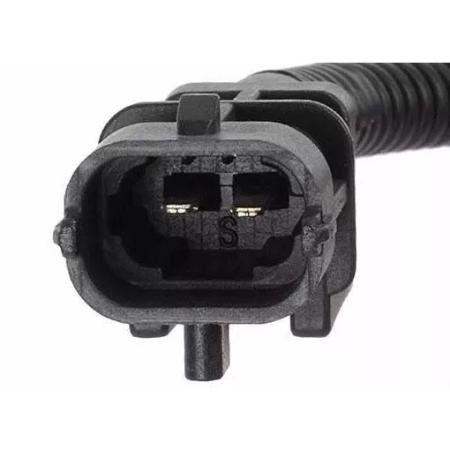 Sensor de Rotacao Hyundai Elantra e I30 1.8 16V e 2.0 16V de 2011 a 2015