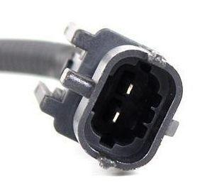 Sensor de Rotação HB20 1.6 Hyundai Veloster e Kia Cerato Soul 1.6 16V
