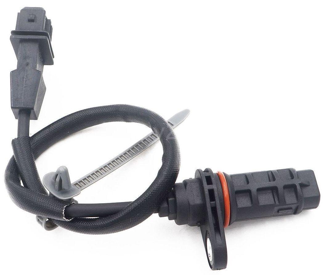 Sensor de Rotacao Ix35 Sonata Tucson Sorento Sportage 2.0 e 2.4 - 39180-25300
