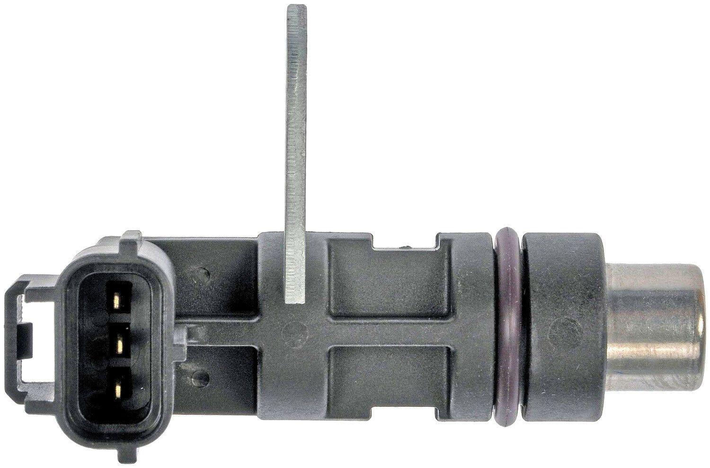 Sensor de Rotacao Jeep Liberty 3.7 V6 Ano de 2002 - 56041479ac