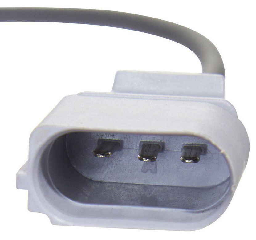 Sensor de Rotacao Jetta 2.5 de 2006 a 2010 - 07k906433b