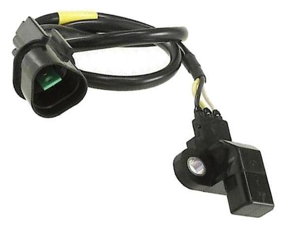 Sensor de Rotacao L200 Triton Dakar 3.5 Flex - Mr985145 ou J5t35171