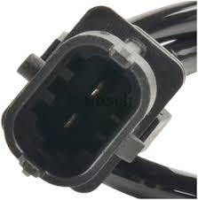 Sensor de Rotacao Marea E Stilo 2.4 20v de 2000 à 2009 - 0261210160