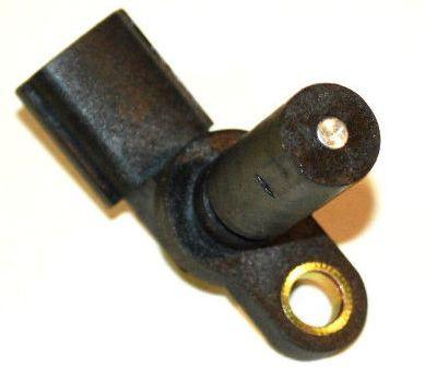 Sensor de Rotacao Nissan Pathfinder 3.3 V6 de 1996 a 2000 - 237311S700