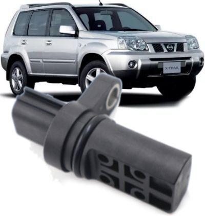 Sensor de Rotação Nissan Xtrail 2.5 16v Gx T30 de 2004 à 2008