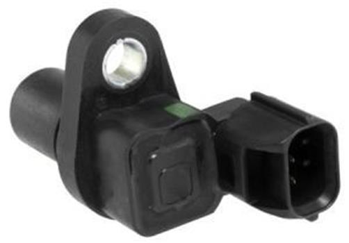 Sensor de Rotacao Pajero Tr4 2.0 16V Flex de 2007 À 2015 - Ewtr8b