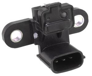 Sensor de Rotacao Pajero Tr4 Io Lancer 2000 A 2007 Codigo:  Mr560132