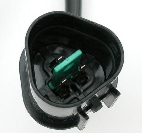 Sensor de Rotacao Virabrequim L200 Hpe Outdoor Sport Md342826 J5t25871