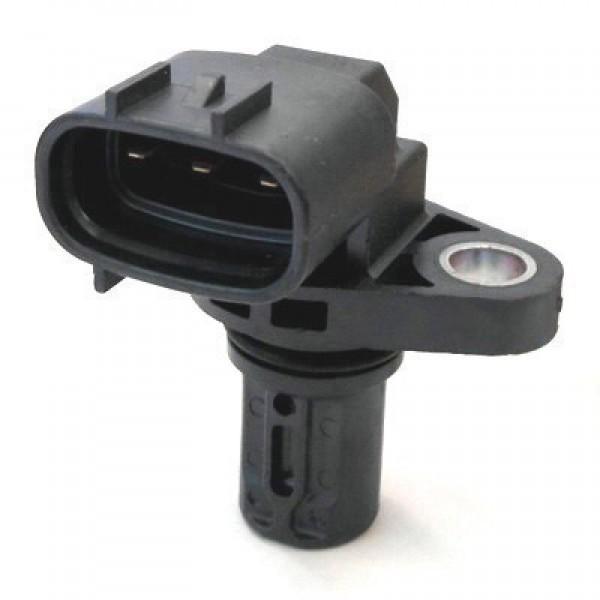Sensor de Rotacao Virabrequim Vitara 2.0 16V Apos 2008 - J5T32171