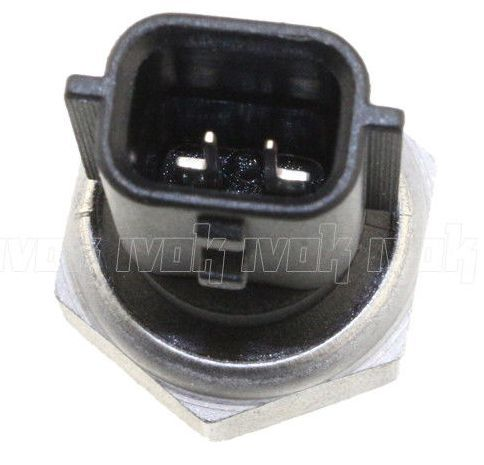 Sensor de Temperatura de Agua Scenic Megane Fluence Sandero 1.6 e 2.0 16V - 8200720768