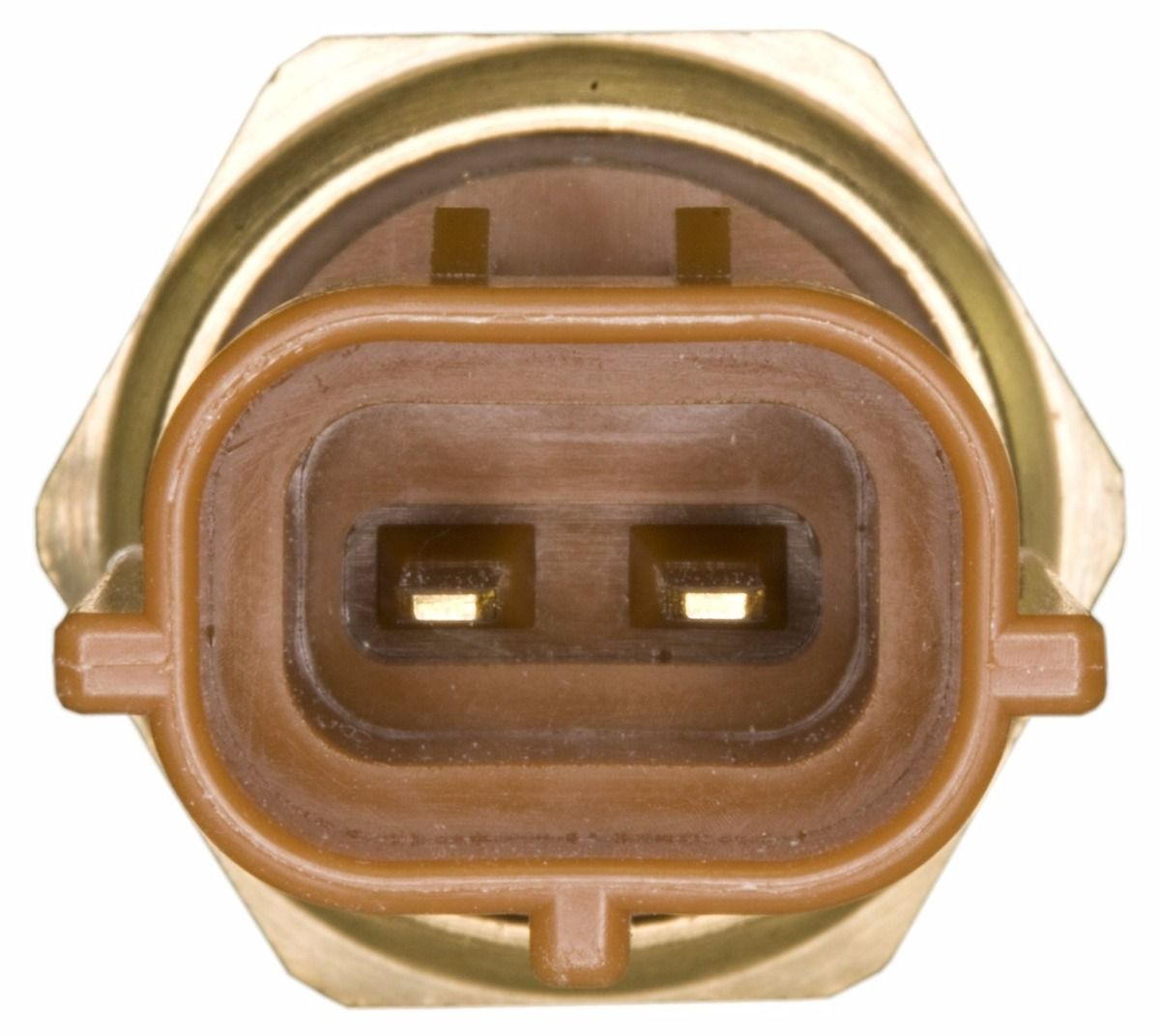 Sensor de Temperatura de Agua Vitara 2.0 16V de 2007 A 2015