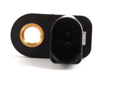 Sensor de Temperatura de Ar do Motor Audi A3 A4 Passat Golf e Jetta 2.0 Tfsi 06b905379D