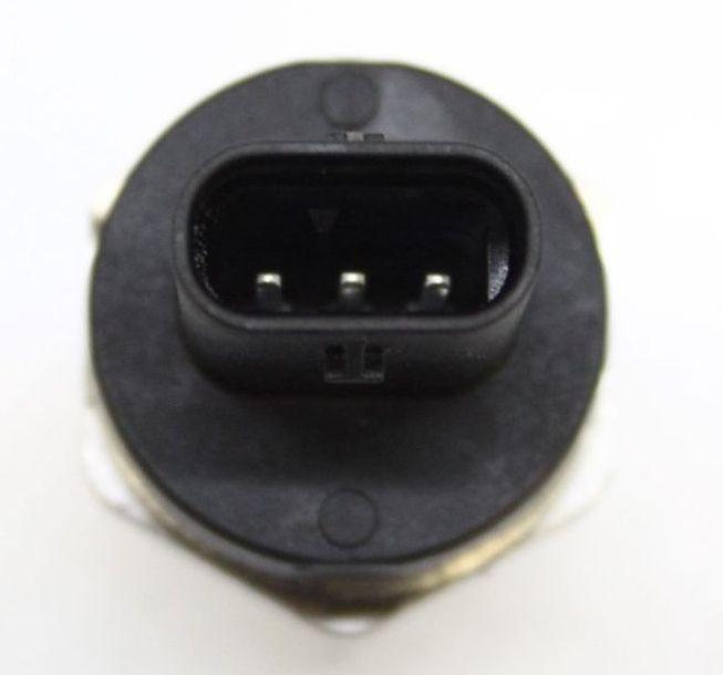 Sensor de Temperatura Oleo Bmw 1 2 3 X1 X3 X4 Mini Cooper Apos 2013 - 0261230403