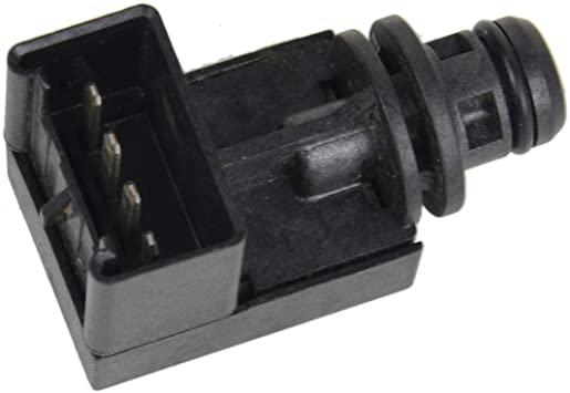 Sensor De Transdutor De PressÃO Regulador Dodge 42re/44re/46re/47re/48re